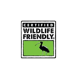 Wildlife-Friendly® Enterprise Network