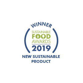 Sustainable Food Awards
